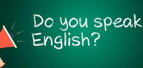 初三英語聽力部分失分嚴重怎么辦?初三怎樣提高英語聽力分數呢?