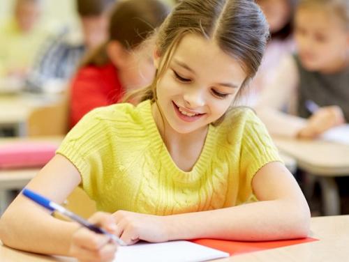 為什么五年級學生每晚作業能寫到11點?小學作業多怎么辦?