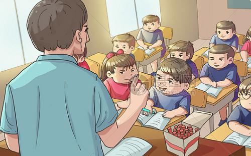 不參加中考可以讀3+2大?;蚴侵袑?家長如何考慮孩子學業問題?