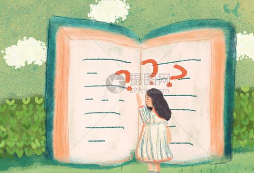 三年級孩子學習不被動不愛主動思考怎么辦?家長如何去調動?
