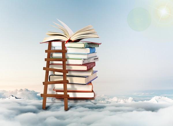 孩子高二不想念书了怎么办?高二学生有什么好的出路?