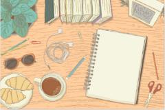 期末考试前刷题能提高成绩吗?刷题需要注意哪些方法?