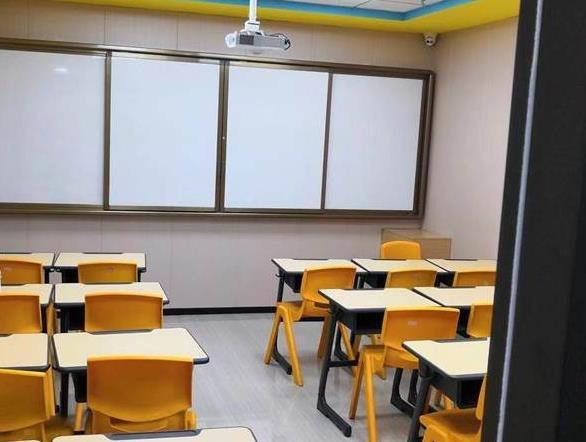 江苏省教育辅导机构排名如何?秦学教育是一家正规的补课班吗?