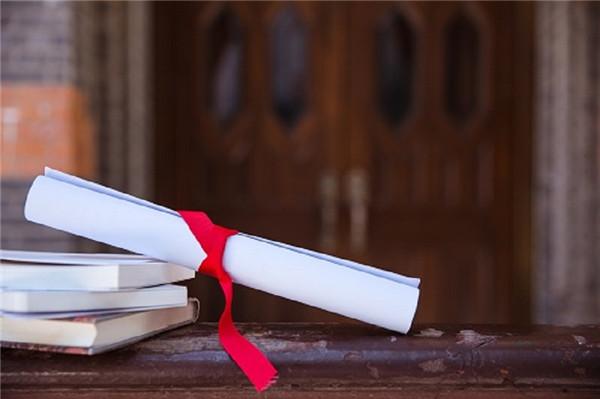 初三下学期怎样提高中考成绩?成都初三补习哪家教育机构比较好?