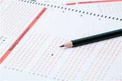 同步年级和中考真题,初中英语阅读理解做哪个好?秦学教育英语一对一补习分享