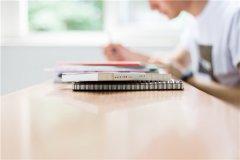 成都高中语文一对一课程哪家好?孩子语文补习选哪家?