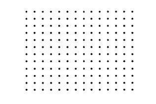 西安未央区四年级全科补习班哪个比较好?附部编版四年级上册单元练习题整理!