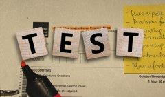 高考改革浙江高中生面临的4类新考试分别是什么?考生应该如何准备这些考试?