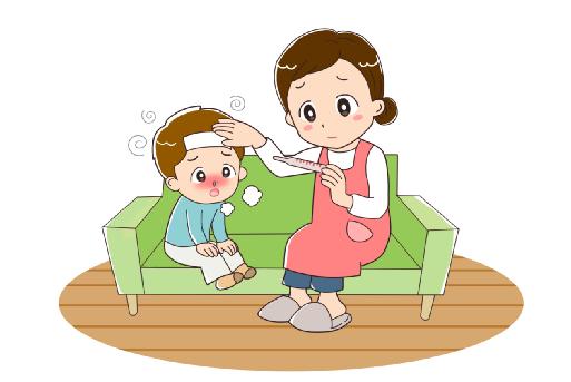當父母主要的職責在哪些方面?怎么樣才能做到盡責?