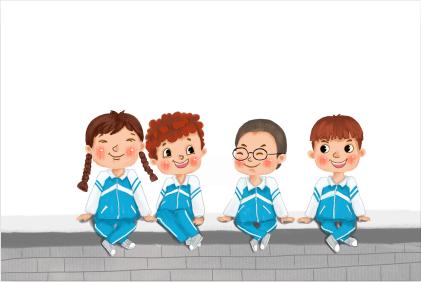 孩子上三四年級成績一直下降怎么辦?該報秦學教育小學全科一對一嗎?