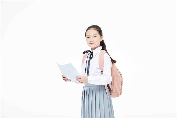 六年级数学不好怎么办?西安阎良区有哪些好的六年级数学辅导机构?