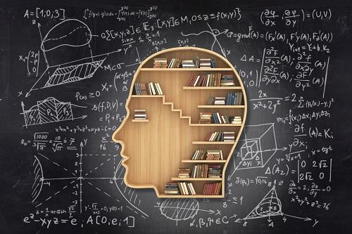 學英語是不是只要背單詞和語法就可以?補習英語去秦學教育怎么樣?