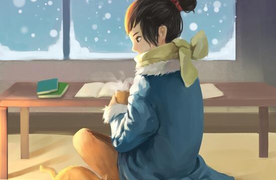 初一每次都是倒数努力能考上高中吗?南宁初一寒假补习班去哪里报比较好?