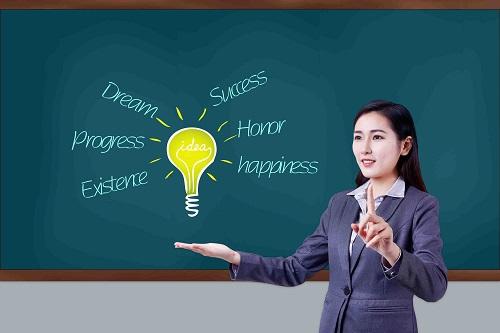 初中語文文學常識選擇題怎樣才能準確答對?聽聽秦學老師怎么說?