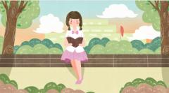 如何提高小學生的語文成績?南寧秦學教育小學語文一對一怎么樣?