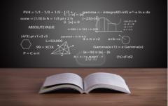 南宁秦学教育高中数学一对一辅导:怎样培养学生的数学核心素养?
