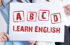 初中英語考50分怎么提高?伊頓名師英語輔導班效果如何?