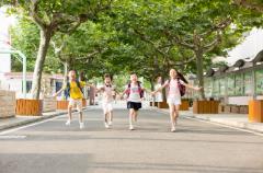 學校和生源哪個更重要一些?秦學教育老師全方位分析!