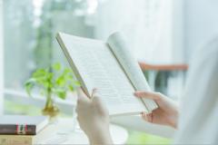 閱讀課外書真的能提高語文成績嗎?秦學教育語文輔導班實力如何?