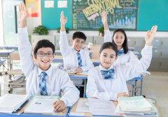二年级的学生有哪些学习方法?家长提前了解!