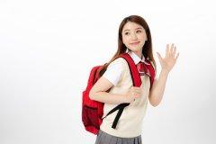 怎样才可以使高考的英语成绩达120+?