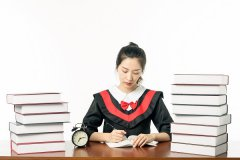2020年普通高校招生如何开展?关于命题、考试、录取相关通知!