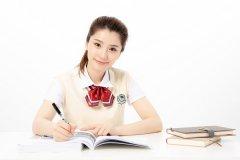 2020广西高三第一次教学质量诊断性联合考试(203513D)语文试题!带答案!