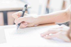 孩子因為連續考試失利不愿意去上學怎么辦?