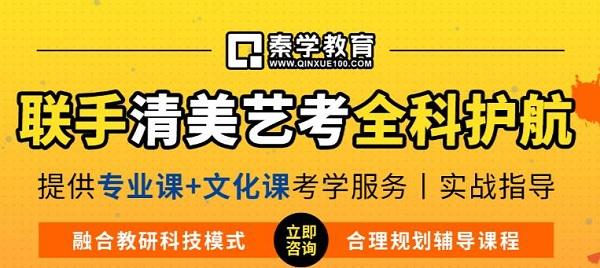 上海视觉艺术学院2019年陕西省艺术本科专业录取分数线,供参考!
