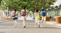 一年级学生怎样打好语文基础?成都线上一对一哪家好?