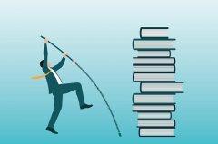 高三补习是提升弱科还是均衡复习?怎样平衡弱科和其他科目的学习?