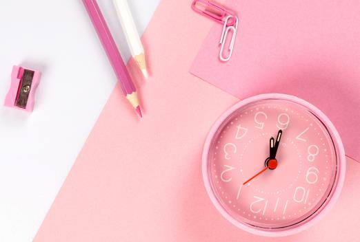 小升初考试前,学生应该如何备考?