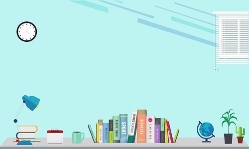 線上教育真的靠譜嗎?南寧線上一對一教育報哪里好?