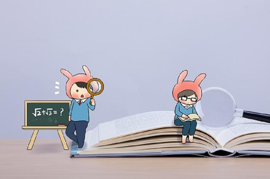 孩子上課注意力不集中補課班有用嗎?南寧小學輔導班推薦報哪家?