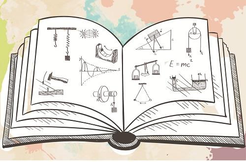語文有必要補課嗎?初中語文寒假線上補習哪個好?