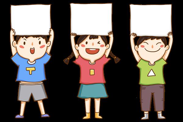 四年級作文輔導一對一提升哪里好?小學作文寫作技巧整理分享!