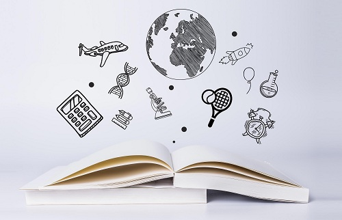 初中语文补习班去哪好?初三语文一对一补习价格多少?