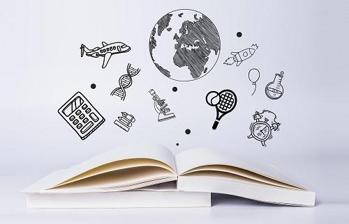 中考復習要刷綜合卷嗎?中考一對一輔導去哪好?