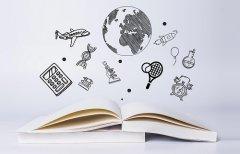 停課期間學生怎么學?秦學教育小初高全年級在線輔導全年5折報名開啟!