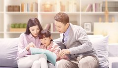 家長如何幫助孩子形成寫作業的好習慣?