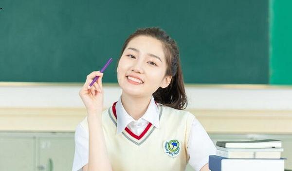 西安高考语文