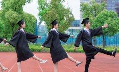 西安艺考文化课一对一辅导,音乐类专业就业方向分析!