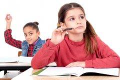 2020年艺术类校考,网上一对一面试辅导选哪家?