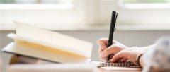咸阳高考英语作文辅导班该怎么选?高考英语作文范文分享!