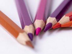 孩子成绩一般如何规划小升初?小升初辅导班要上吗?