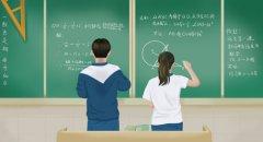 初中物理不及格怎么更好的进行学习?要注意哪些环节?