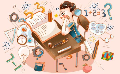 四年级语文一对一辅导哪里好?20个四年级语文重点知识分享!