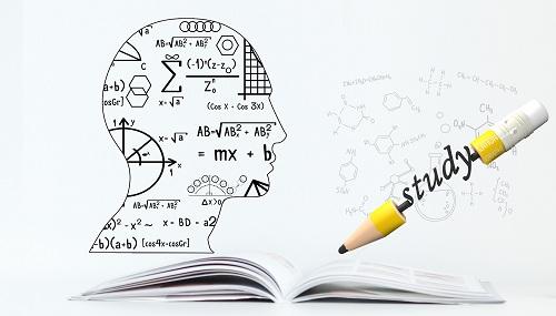 南宁高考数学一对一辅导哪里好?高考倒计时100天数学复习攻略!