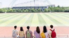 2020云南省各年級開學時間公布!高三、初三3月23日開學!