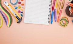 考试前如何保持良好的心态?小初高老师辅导建议!